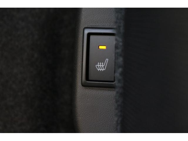 ハイブリッドMX 登録済未使用車 ハイブリッド スズキセーフティーサポート 衝突被害軽減ブレーキ スマートキー アイドリングストップ シートヒーター パドルシフト クリアランスソナー パーキングセンサー レーンサポート(11枚目)