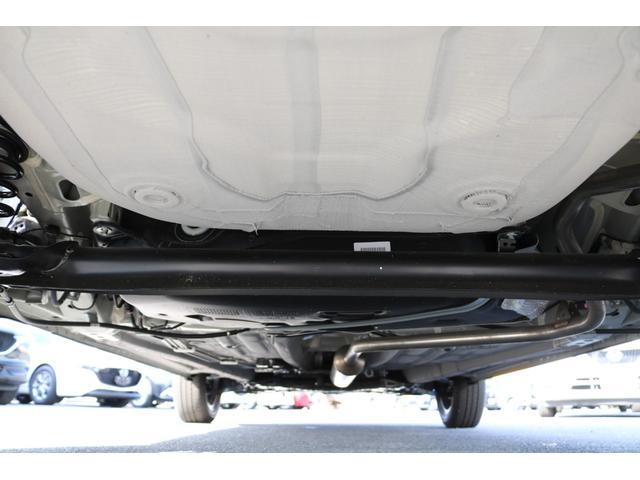ハイブリッドMX 登録済未使用車 ハイブリッド スズキセーフティーサポート 衝突被害軽減ブレーキ スマートキー アイドリングストップ シートヒーター パドルシフト クリアランスソナー パーキングセンサー レーンサポート(17枚目)