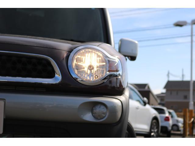 ハイブリッドMX 登録済未使用車 ハイブリッド スズキセーフティーサポート 衝突被害軽減ブレーキ スマートキー アイドリングストップ シートヒーター パドルシフト クリアランスソナー パーキングセンサー レーンサポート(19枚目)