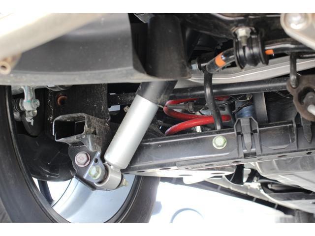20X ハイブリッド NISMOエアロキット NISMOスポーツサスペンション 4WD プロパイロット アラウンドビューモニター ハイブリッド 寒冷地仕様 ナビ TV LEDヘッドライト アイドリングストップ ETC(6枚目)
