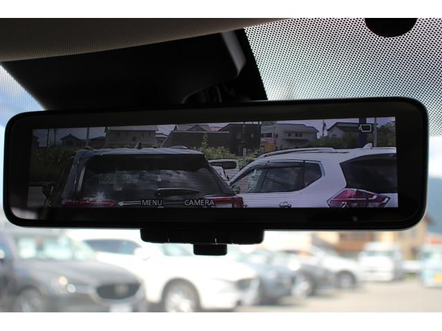 20X ハイブリッド NISMOエアロキット NISMOスポーツサスペンション 4WD プロパイロット アラウンドビューモニター ハイブリッド 寒冷地仕様 ナビ TV LEDヘッドライト アイドリングストップ ETC(10枚目)