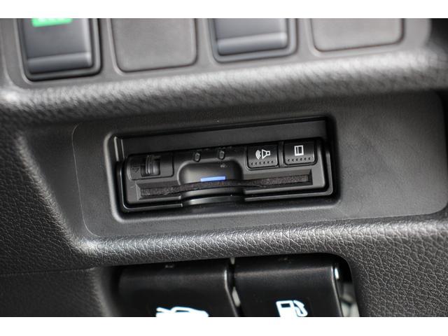 20X ハイブリッド NISMOエアロキット NISMOスポーツサスペンション 4WD プロパイロット アラウンドビューモニター ハイブリッド 寒冷地仕様 ナビ TV LEDヘッドライト アイドリングストップ ETC(15枚目)