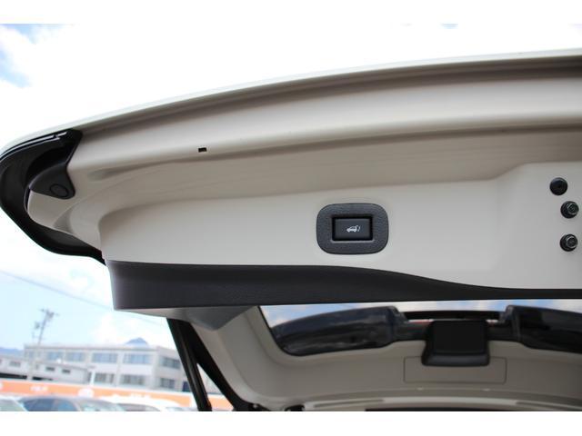 20X ハイブリッド NISMOエアロキット NISMOスポーツサスペンション 4WD プロパイロット アラウンドビューモニター ハイブリッド 寒冷地仕様 ナビ TV LEDヘッドライト アイドリングストップ ETC(26枚目)