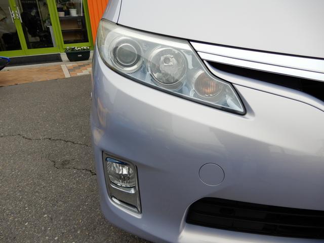 G 4WD 両側電動スライド 前横後カメラ ナビ(4枚目)