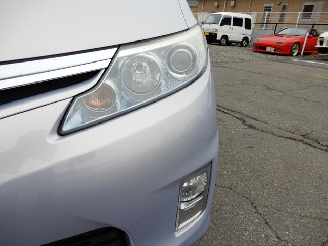 G 4WD 両側電動スライド 前横後カメラ ナビ(5枚目)