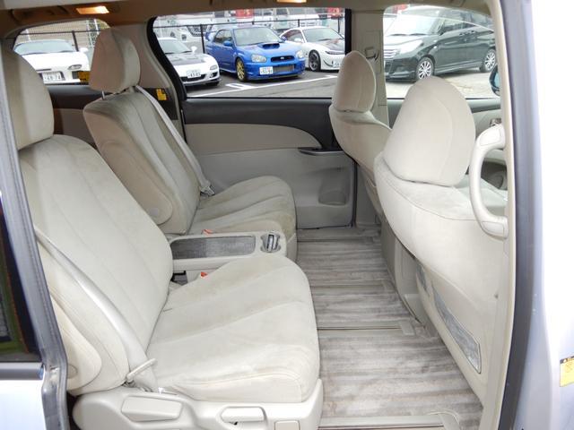 G 4WD 両側電動スライド 前横後カメラ ナビ(13枚目)