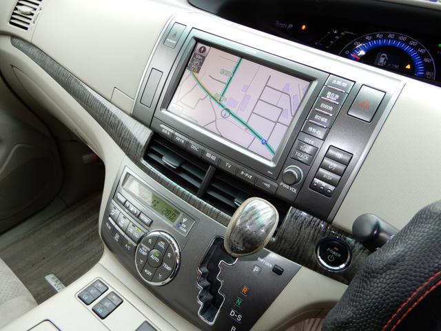 G 4WD 両側電動スライド 前横後カメラ ナビ(18枚目)