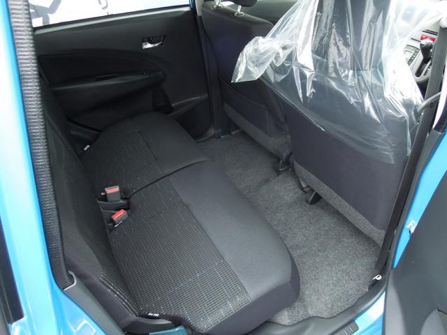 スバル ステラ RS ターボ