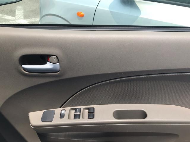 ECO-L 4WD AC オーディオ付 キーレス(6枚目)