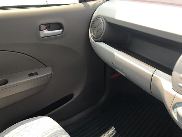 ECO-L 4WD AC オーディオ付 キーレス(11枚目)