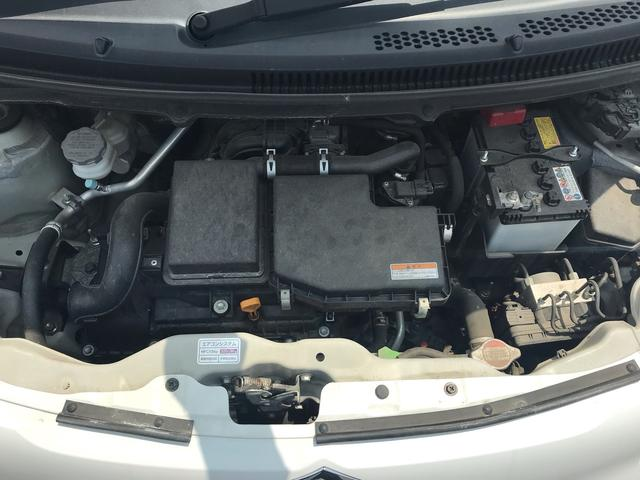 ECO-L 4WD AC オーディオ付 キーレス(15枚目)