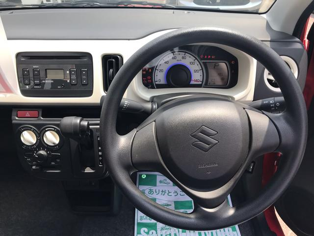 L AC オーディオ付 キーレス シートヒーター CVT(5枚目)