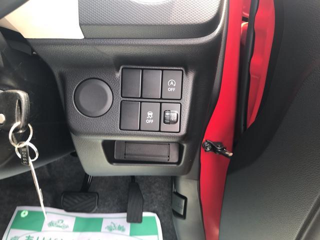 L AC オーディオ付 キーレス シートヒーター CVT(7枚目)
