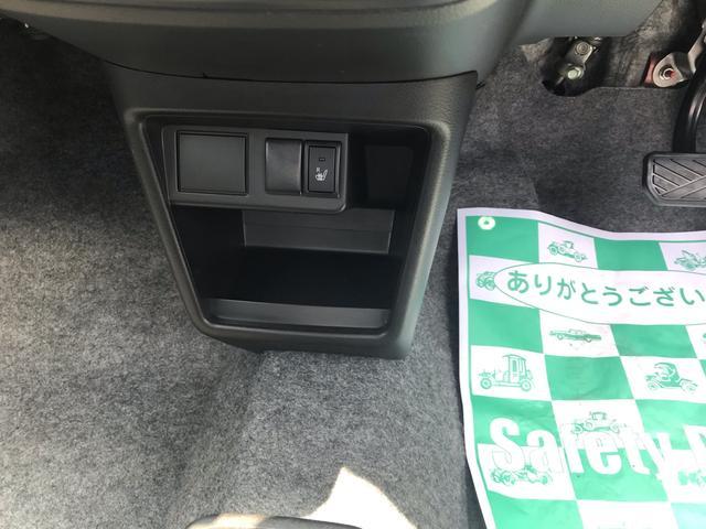 L AC オーディオ付 キーレス シートヒーター CVT(10枚目)