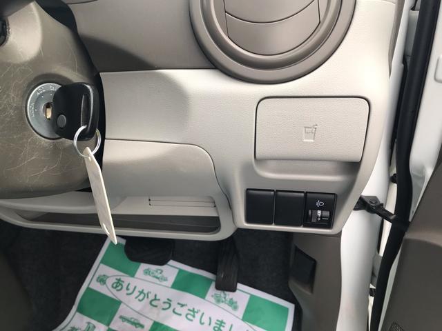ECO-L AC オーディオ付 キーレス CVT(7枚目)