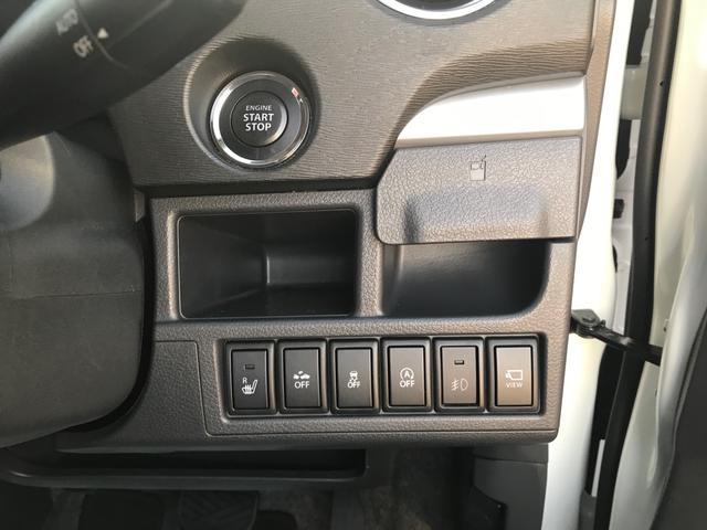 X ナビ 軽自動車 ETC 衝突被害軽減システム(7枚目)