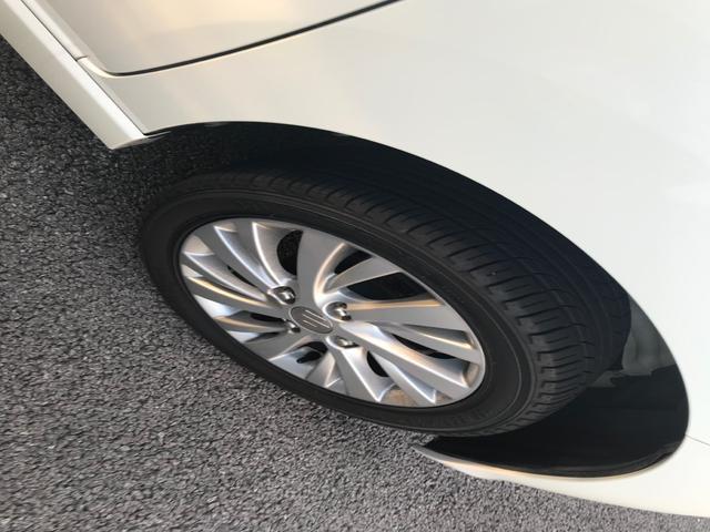 X ナビ 軽自動車 ETC 衝突被害軽減システム(13枚目)