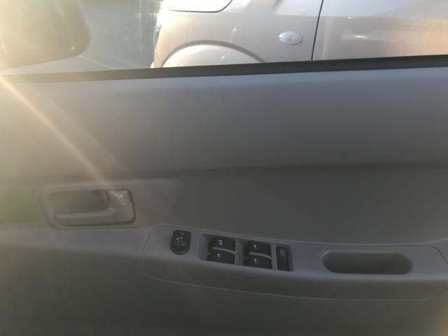 L ナビ 軽自動車 アーバンナイトブルークリスタルM(5枚目)