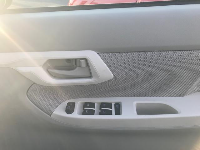 L スマートアシスト 軽自動車 衝突被害軽減システム(6枚目)
