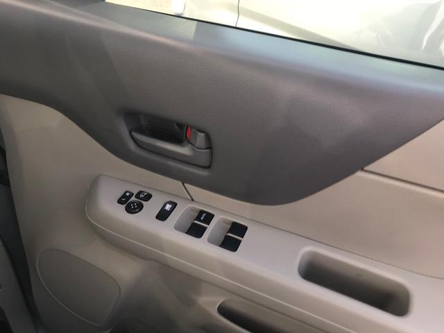 G i-stop スマキー 電動格納ミラー ABS(6枚目)