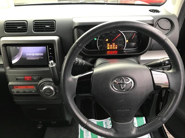 X 電格ミラー スマートキー オートエアコン ABS(5枚目)
