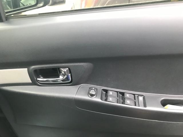 X 電格ミラー スマートキー オートエアコン ABS(6枚目)