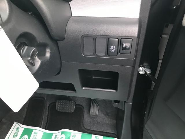 X 電格ミラー スマートキー オートエアコン ABS(7枚目)