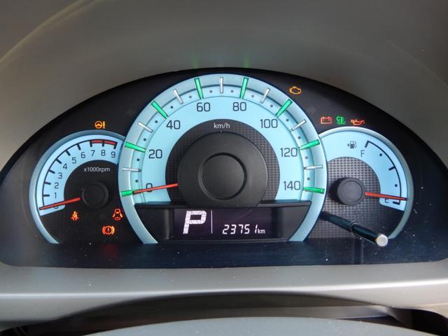 ECO-L 4WD シートヒーター キーレス CDオーディオ(13枚目)