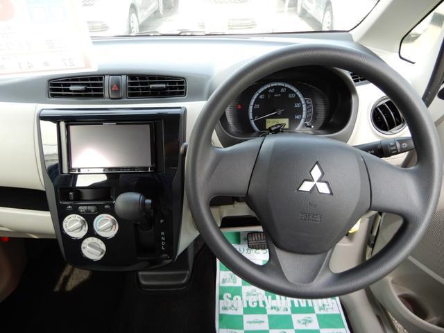 「三菱」「eKワゴン」「コンパクトカー」「長野県」の中古車5