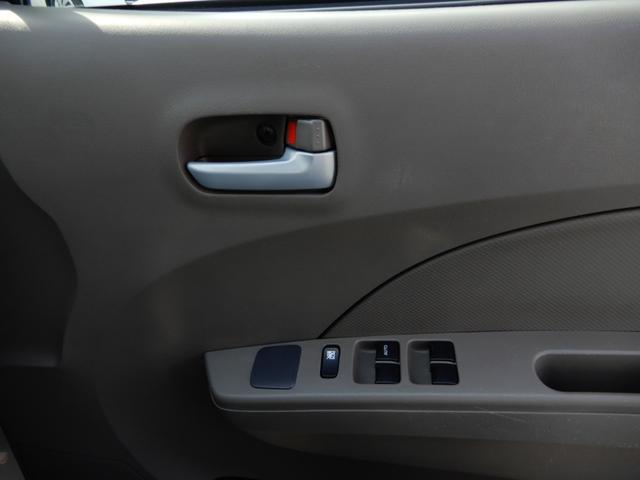 ECO-L 4WD シートヒーター キーレス CDオーディオ(6枚目)