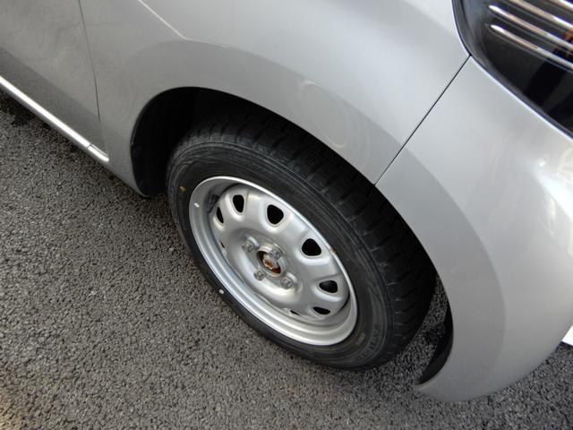 「ホンダ」「N-WGN」「コンパクトカー」「長野県」の中古車11