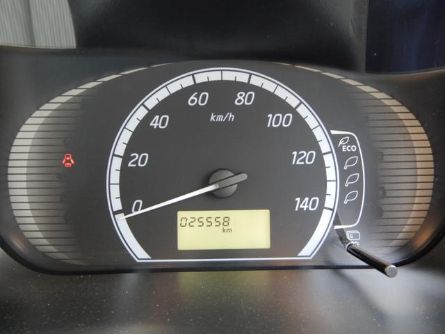 「日産」「デイズ」「コンパクトカー」「長野県」の中古車6