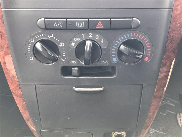 X 4WD キーレス momoウッドコンビステアリング CD(12枚目)