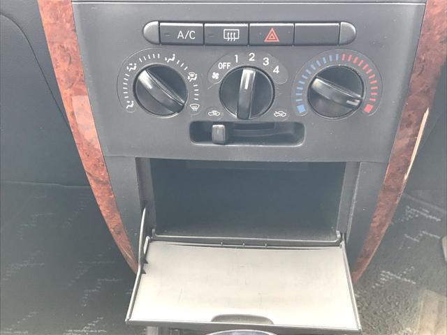X 4WD キーレス momoウッドコンビステアリング CD(13枚目)
