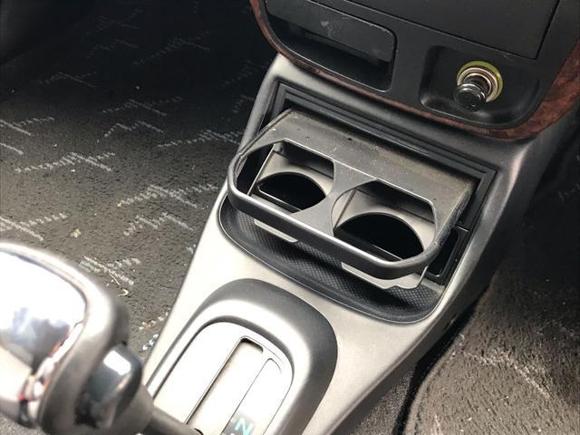 X 4WD キーレス momoウッドコンビステアリング CD(15枚目)