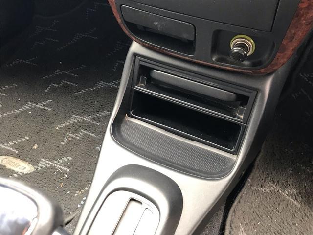 X 4WD キーレス momoウッドコンビステアリング CD(16枚目)