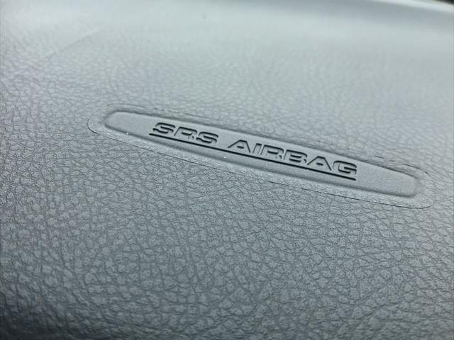 X 4WD キーレス momoウッドコンビステアリング CD(20枚目)