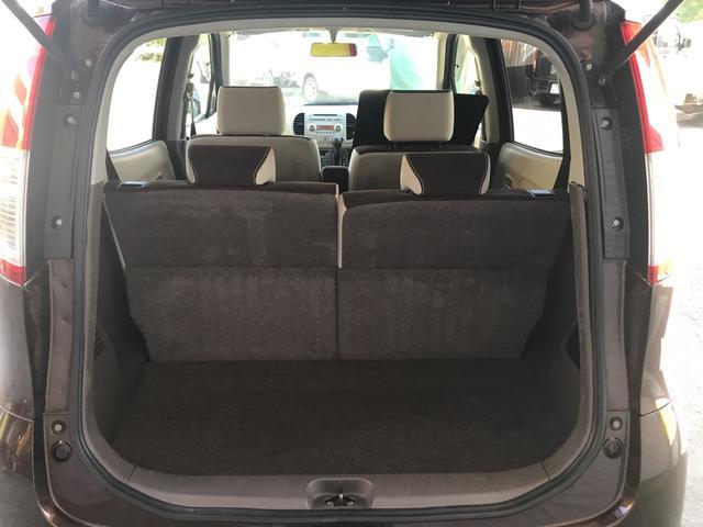 G 4WD キーレスエントリー ベンチシート シートヒーター(14枚目)
