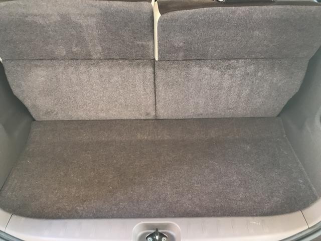 G 4WD キーレスエントリー ベンチシート シートヒーター(15枚目)