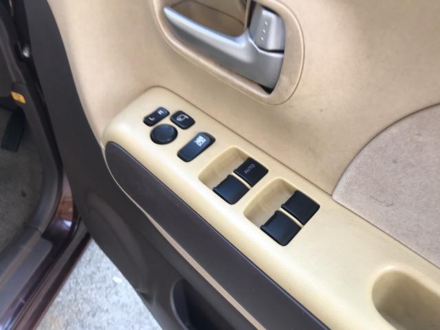 G 4WD キーレスエントリー ベンチシート シートヒーター(18枚目)