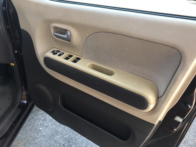 G 4WD キーレスエントリー ベンチシート シートヒーター(19枚目)