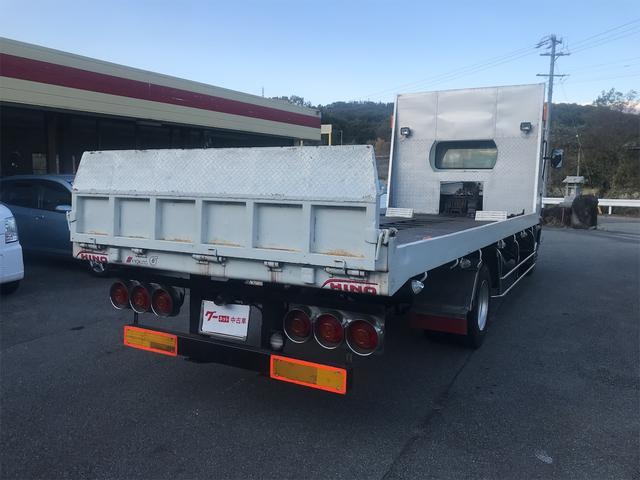 「その他」「レンジャー」「トラック」「長野県」の中古車8