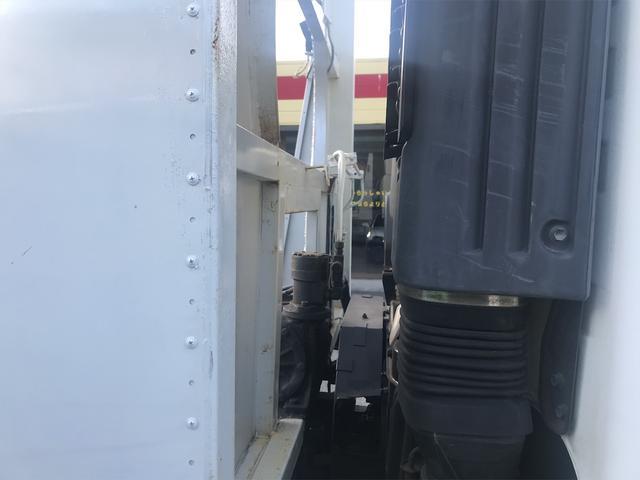 「その他」「レンジャー」「トラック」「長野県」の中古車24