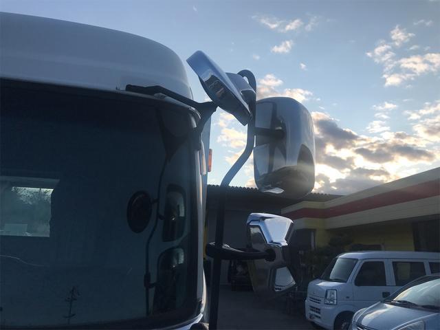 「その他」「レンジャー」「トラック」「長野県」の中古車26
