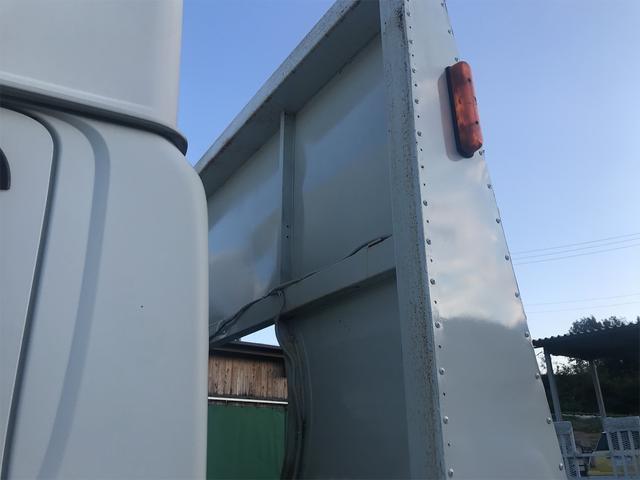 「その他」「レンジャー」「トラック」「長野県」の中古車27