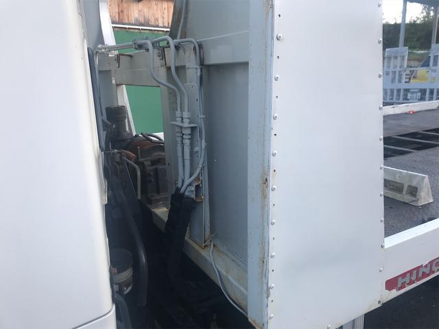 「その他」「レンジャー」「トラック」「長野県」の中古車28