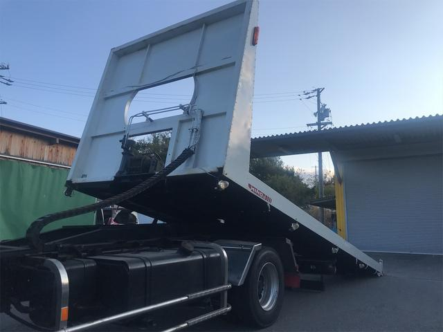 「その他」「レンジャー」「トラック」「長野県」の中古車33
