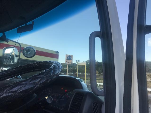 「その他」「レンジャー」「トラック」「長野県」の中古車40