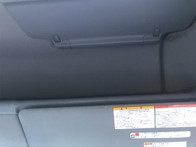 「その他」「レンジャー」「トラック」「長野県」の中古車50