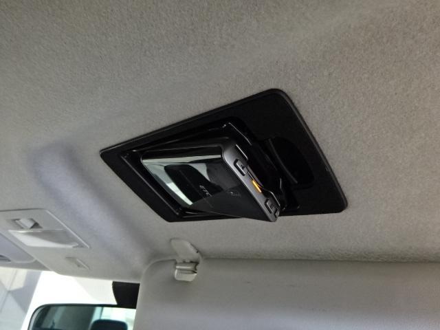 マツダ ベリーサ L 4WD 黒革シート ナビTVバックカメラ スマートキー